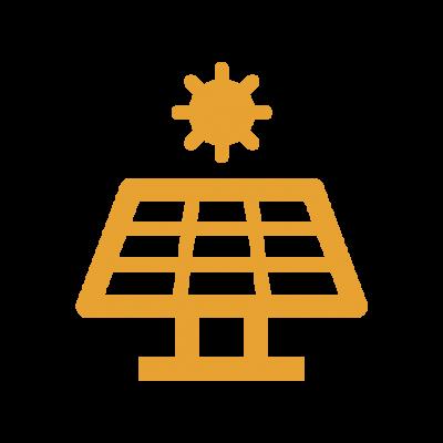 fotovoltaika-ikona1
